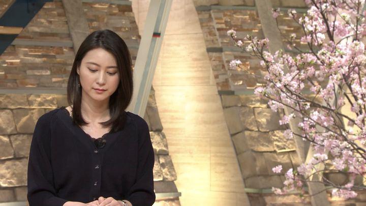 2018年02月15日小川彩佳の画像12枚目