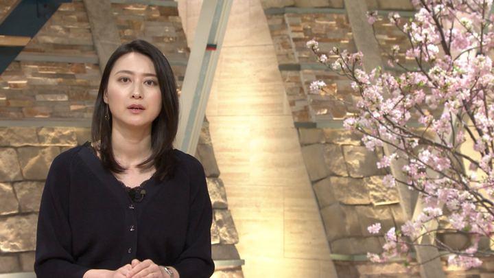 2018年02月15日小川彩佳の画像13枚目