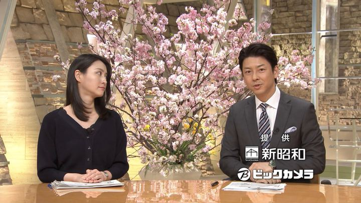 2018年02月15日小川彩佳の画像16枚目