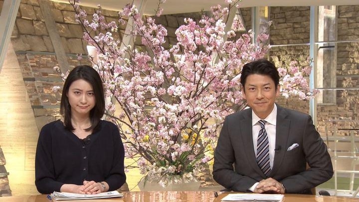 2018年02月15日小川彩佳の画像17枚目