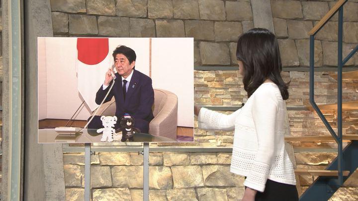2018年02月19日小川彩佳の画像10枚目