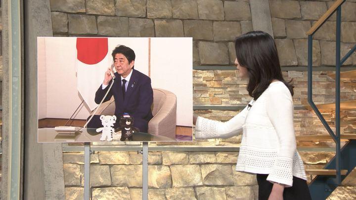 2018年02月19日小川彩佳の画像11枚目