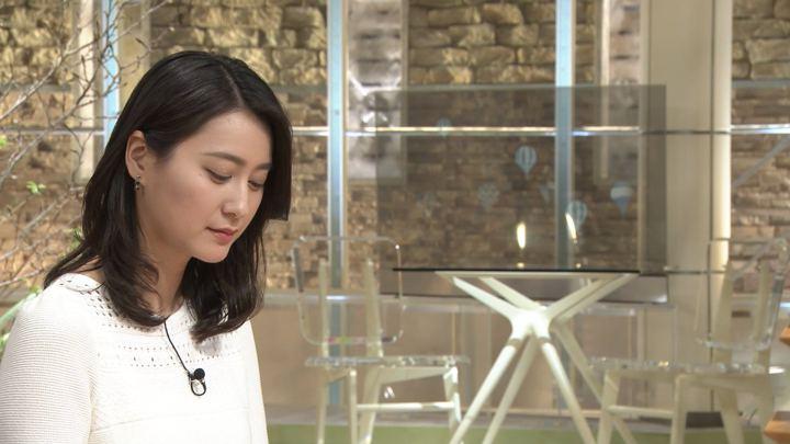 2018年02月19日小川彩佳の画像15枚目