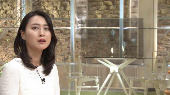 2018年02月19日小川彩佳の画像16枚目