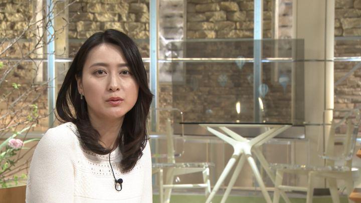 2018年02月19日小川彩佳の画像18枚目