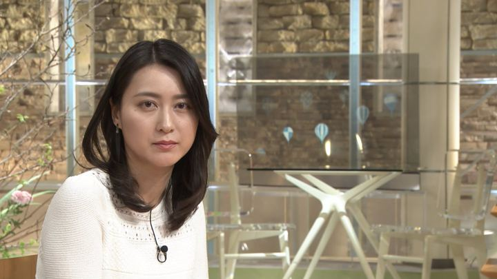 2018年02月19日小川彩佳の画像19枚目