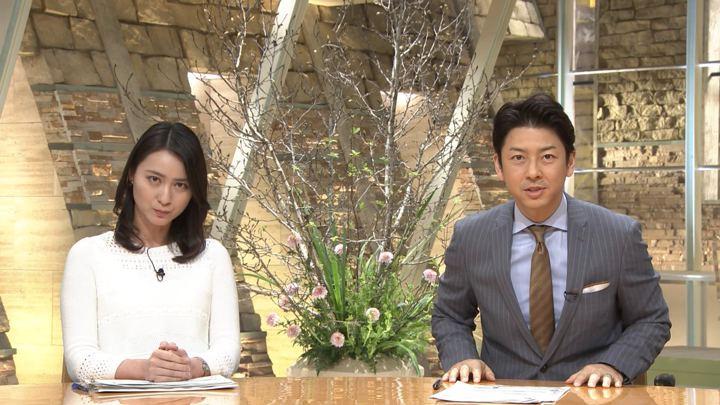 2018年02月19日小川彩佳の画像22枚目