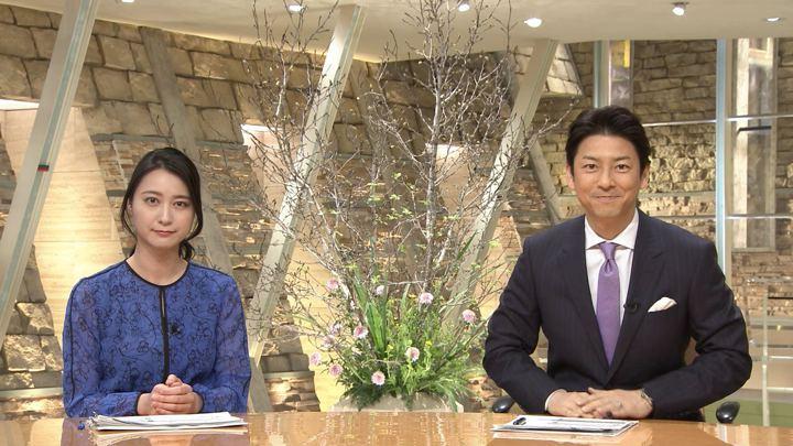 2018年02月20日小川彩佳の画像05枚目