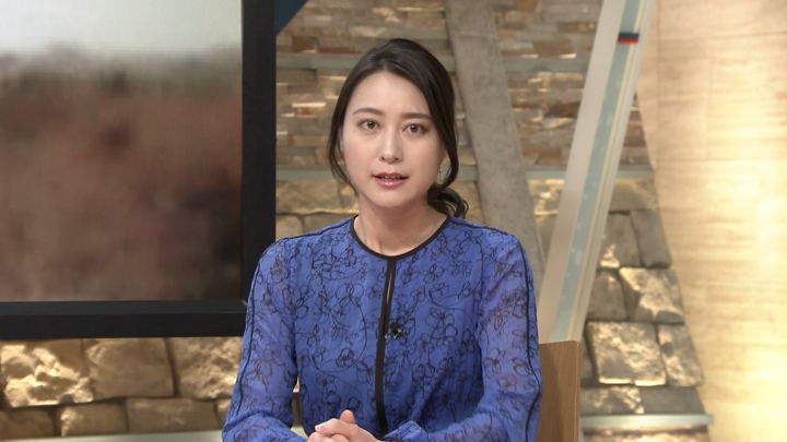 2018年02月20日小川彩佳の画像07枚目