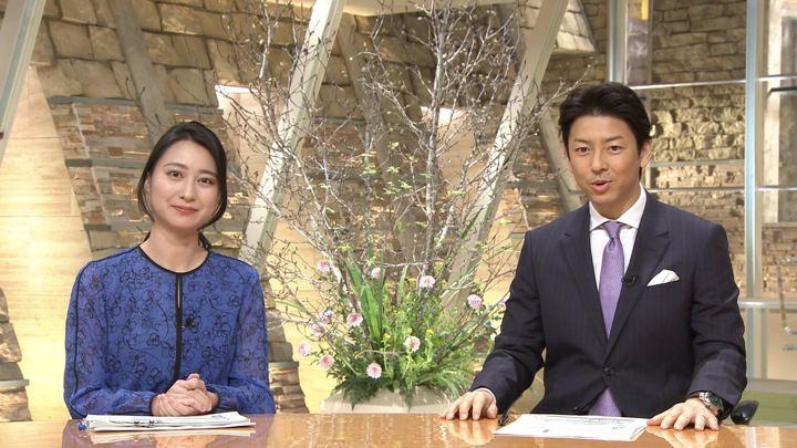 2018年02月20日小川彩佳の画像18枚目