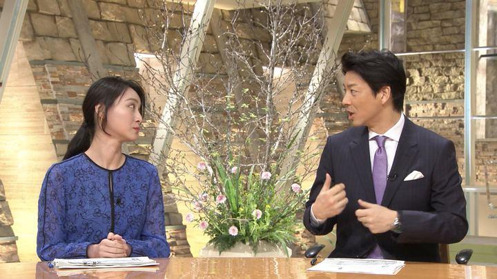 2018年02月20日小川彩佳の画像19枚目