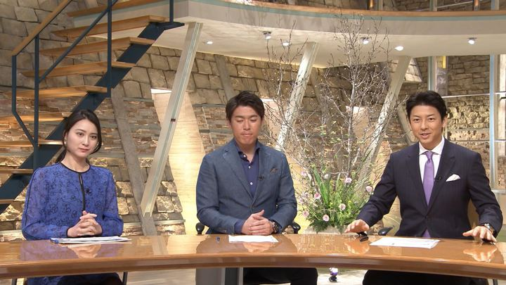 2018年02月20日小川彩佳の画像22枚目