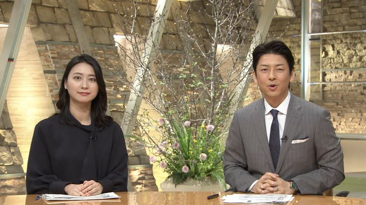 2018年02月21日小川彩佳の画像18枚目