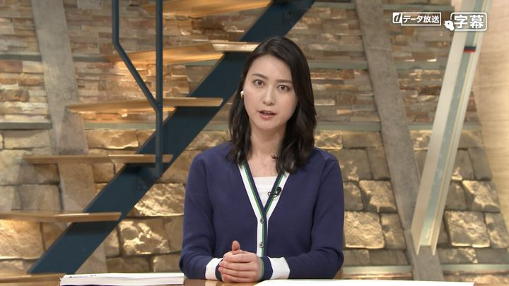 2018年02月22日小川彩佳の画像12枚目