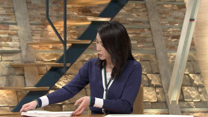 2018年02月22日小川彩佳の画像15枚目