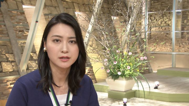 2018年02月22日小川彩佳の画像24枚目