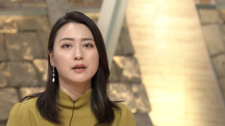2018年02月23日小川彩佳の画像07枚目