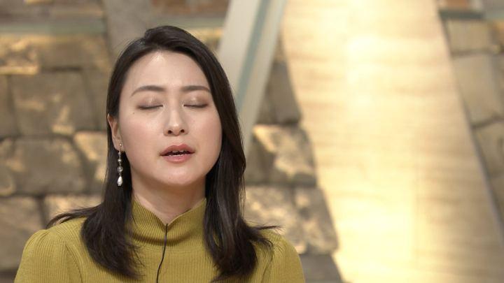 2018年02月23日小川彩佳の画像08枚目