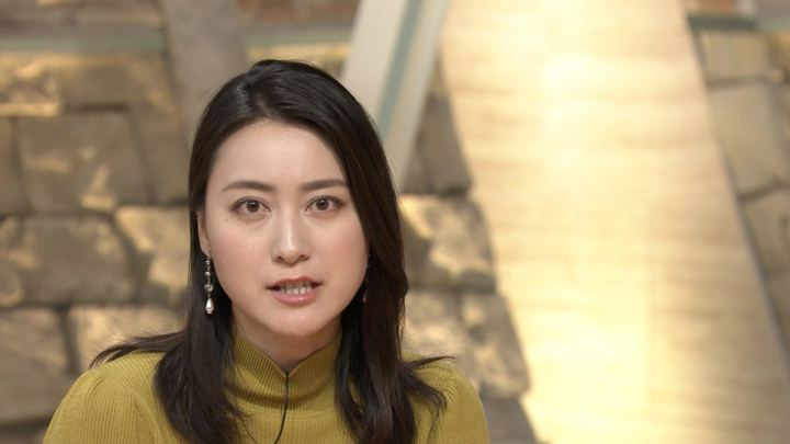 2018年02月23日小川彩佳の画像09枚目