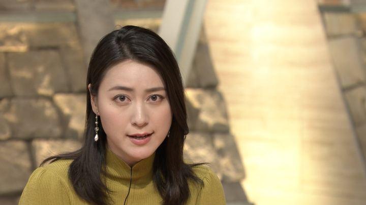 2018年02月23日小川彩佳の画像10枚目