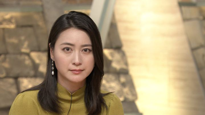 2018年02月23日小川彩佳の画像11枚目