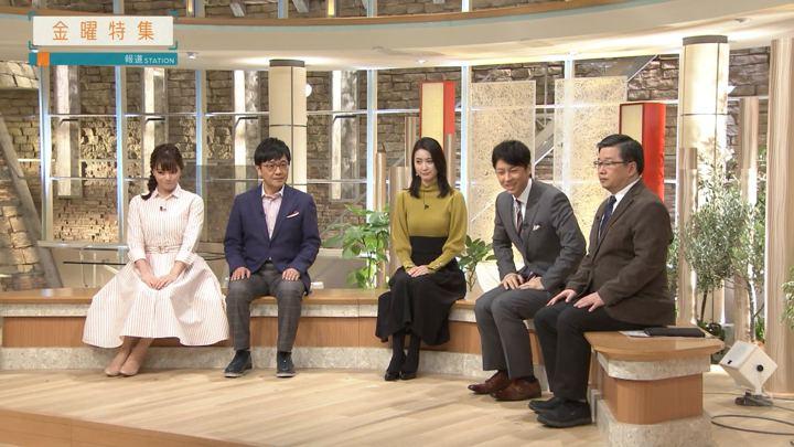 2018年02月23日小川彩佳の画像15枚目