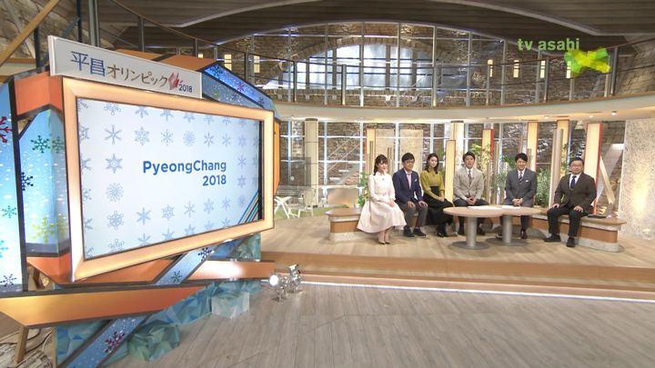2018年02月23日小川彩佳の画像17枚目