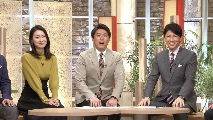 2018年02月23日小川彩佳の画像19枚目
