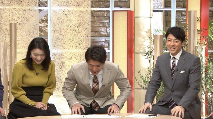 2018年02月23日小川彩佳の画像22枚目