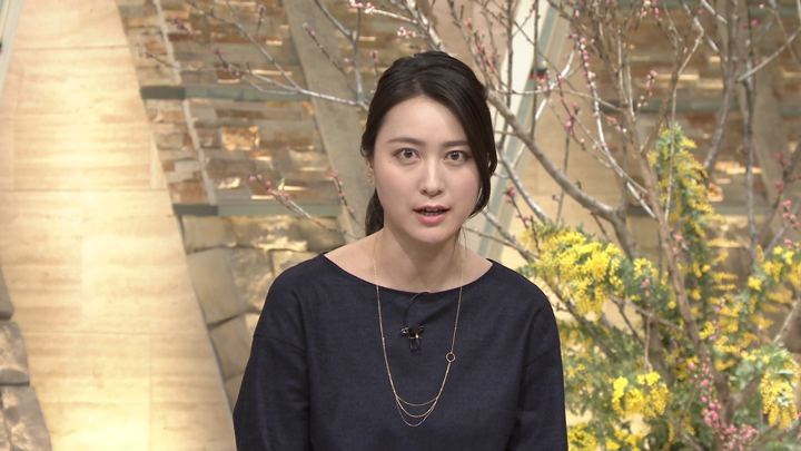 2018年02月26日小川彩佳の画像08枚目