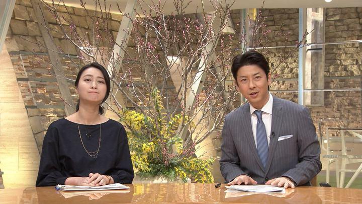 2018年02月26日小川彩佳の画像19枚目