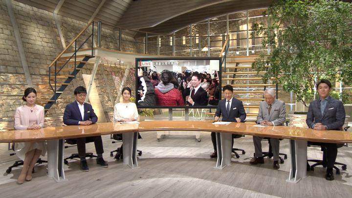 2018年02月27日小川彩佳の画像01枚目
