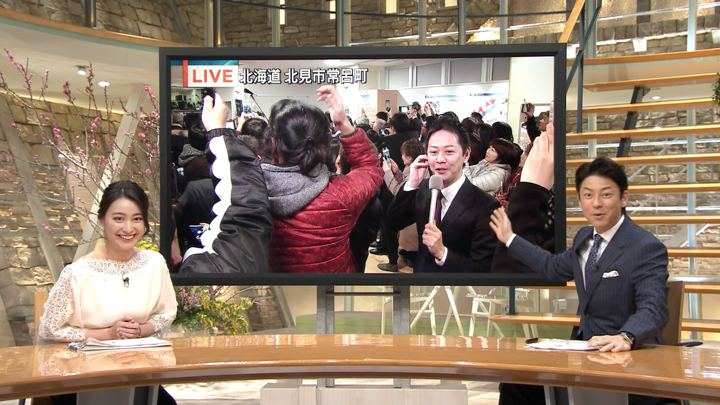 2018年02月27日小川彩佳の画像04枚目