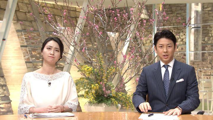 2018年02月27日小川彩佳の画像17枚目