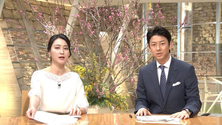 2018年02月27日小川彩佳の画像23枚目