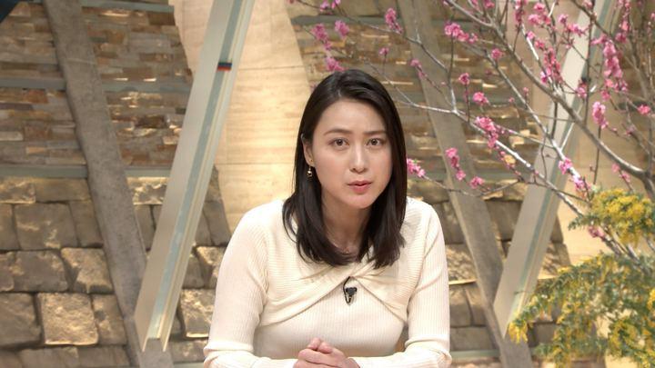 2018年02月28日小川彩佳の画像06枚目