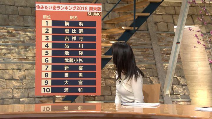 2018年02月28日小川彩佳の画像14枚目