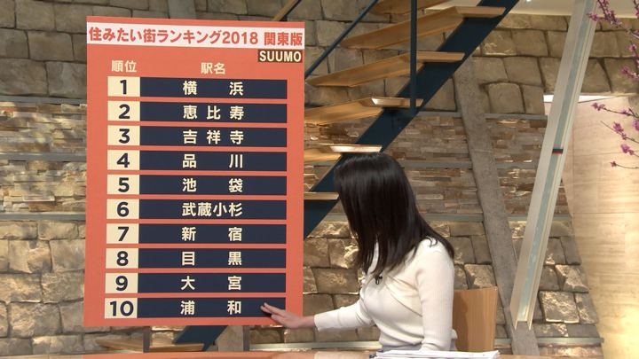 2018年02月28日小川彩佳の画像18枚目