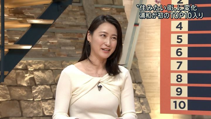 2018年02月28日小川彩佳の画像20枚目