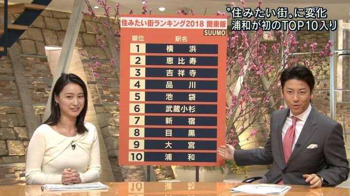 2018年02月28日小川彩佳の画像24枚目