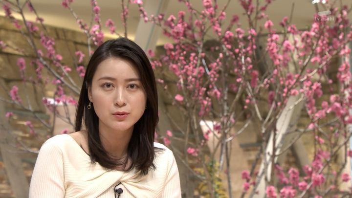 2018年02月28日小川彩佳の画像28枚目