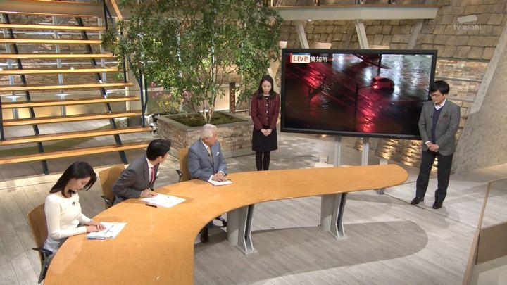 2018年02月28日小川彩佳の画像30枚目