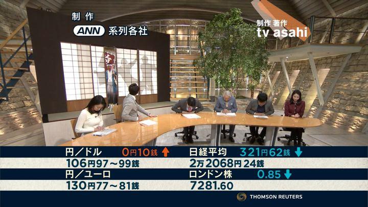 2018年02月28日小川彩佳の画像33枚目