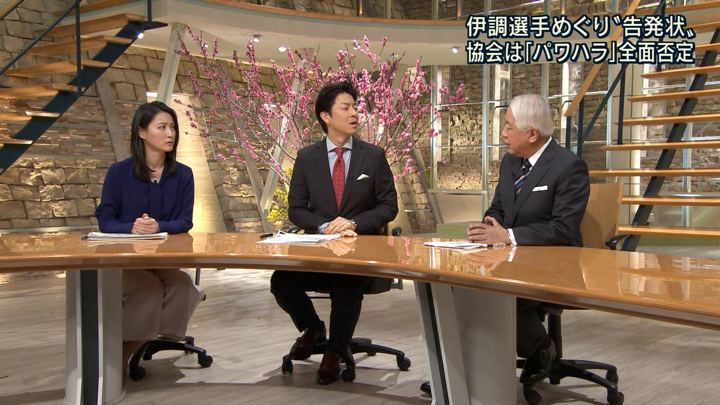 2018年03月01日小川彩佳の画像03枚目