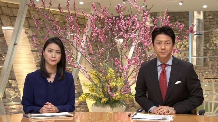 2018年03月01日小川彩佳の画像18枚目