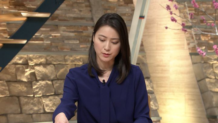 2018年03月01日小川彩佳の画像19枚目
