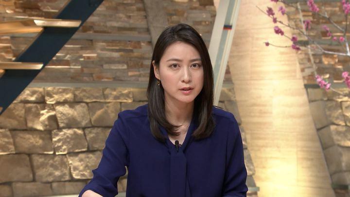 2018年03月01日小川彩佳の画像21枚目