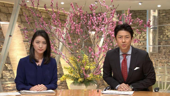 2018年03月01日小川彩佳の画像22枚目