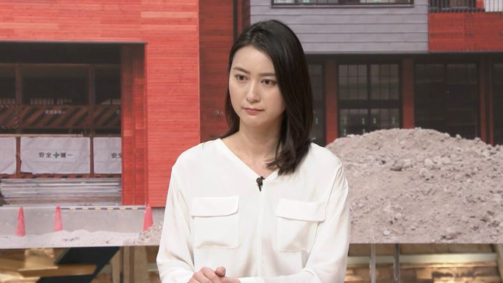 2018年03月02日小川彩佳の画像03枚目