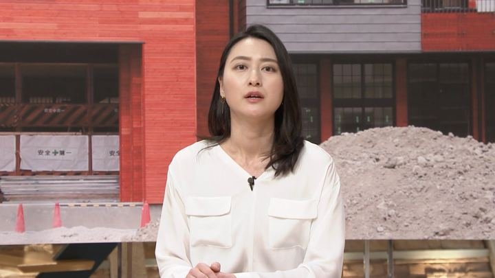 2018年03月02日小川彩佳の画像04枚目